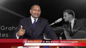 Leadstar International Ministries – Rev  Dr  Gemechis Desta